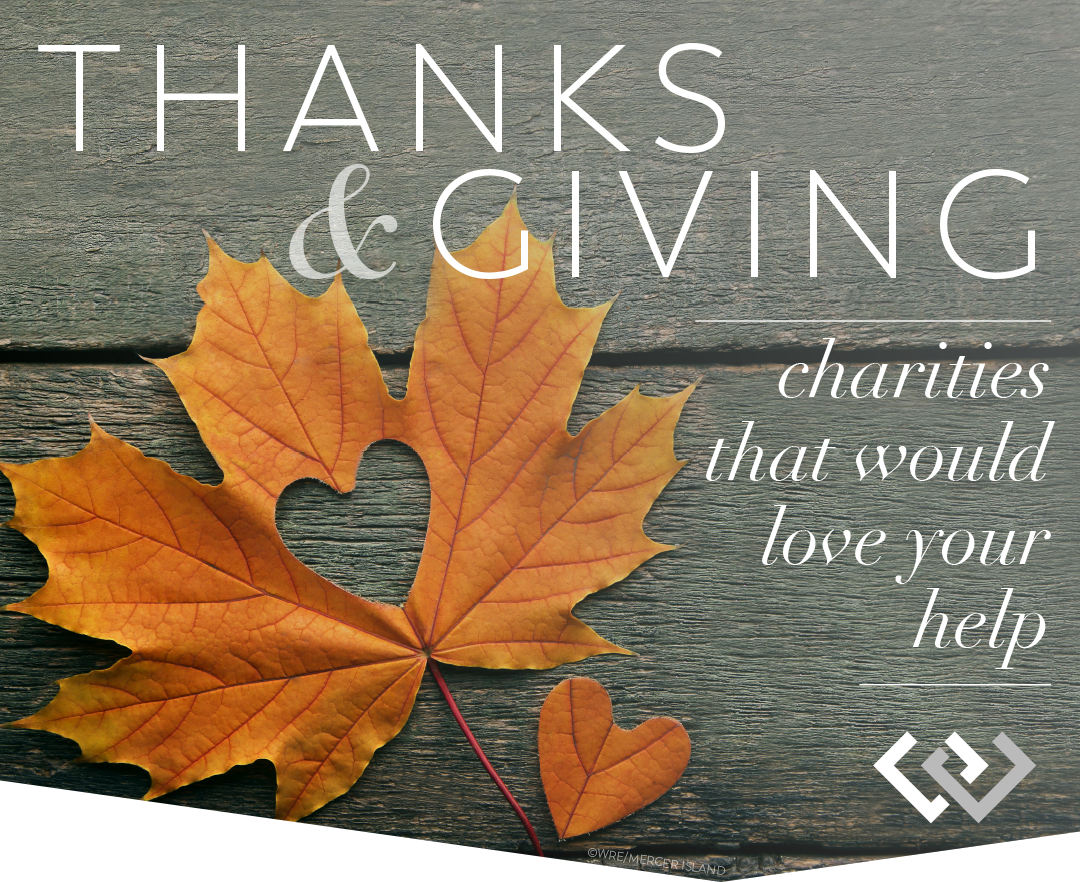 ThanksGiving-Web.png
